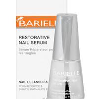 Regenerujące serum do paznokci (Restorative nail serum)