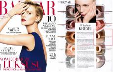 Harper's Bazaar Polska