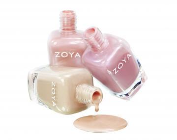 Profesjonalne lakiery ZOYA – Big5Free